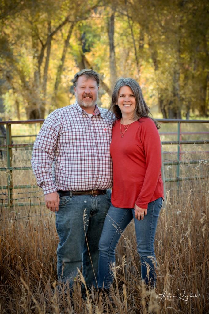 couple photos in Durango