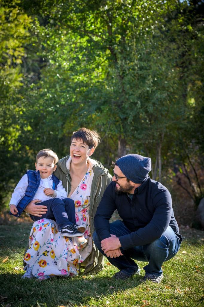 Durango family photos