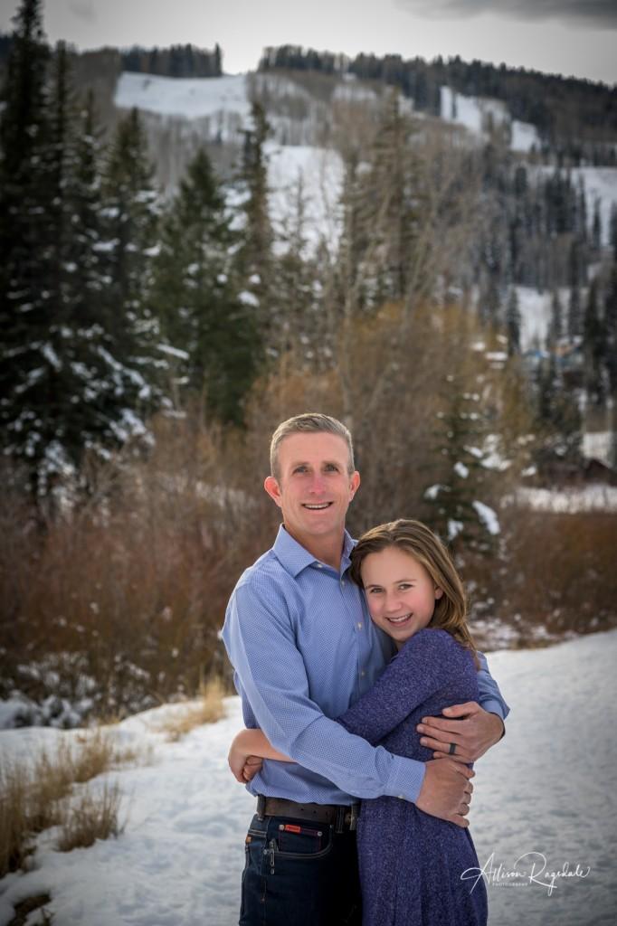 Father daughter photos