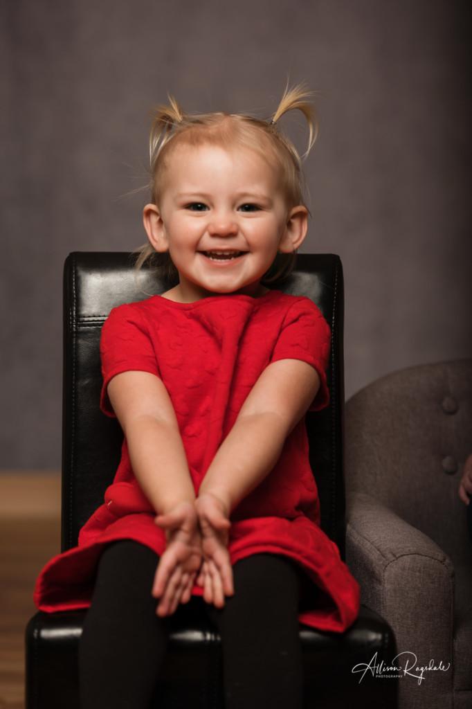 Cutest Kids Contest 2020, Durango, CO