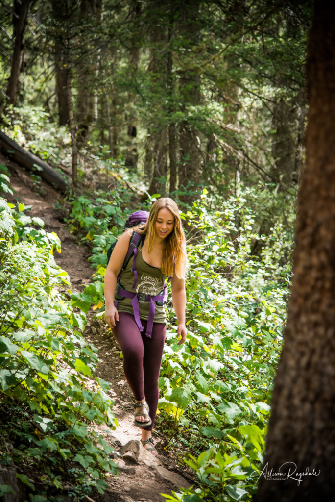 Climbing forest photos